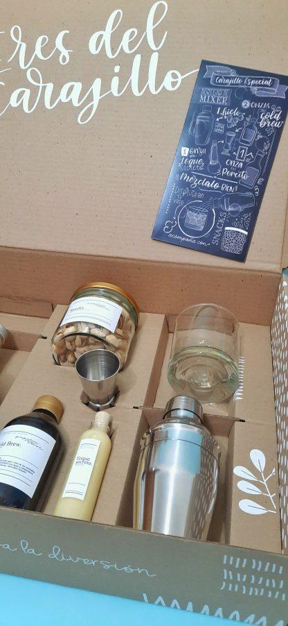 caja sorpresa carajillo 4