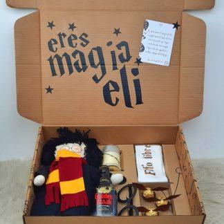 GIFT BOX ERES MAGIA